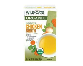 organic-chicken-broth-1404USAwildoats