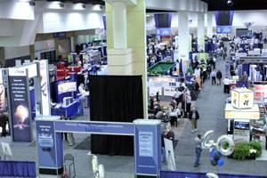 Midwest Poultry Federation Convention highlights new trends