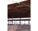 Composted Poultry manure-1505AINewsManure.jpg