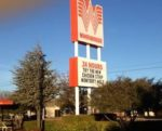 Whataburger-AI-1505USAwhataburger.jpg