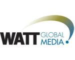 WATT-global-media-logo