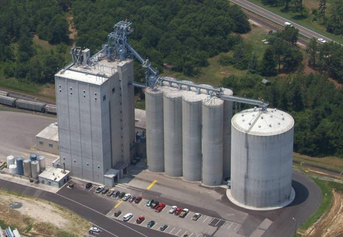 Food Equipment Services Sioux City Ia