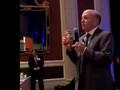 Dan Cathy, president and CEO of Chick-fil-A talks food innovation