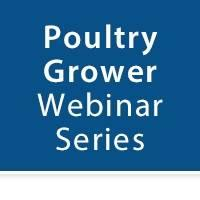 Poultry Grower Series logo
